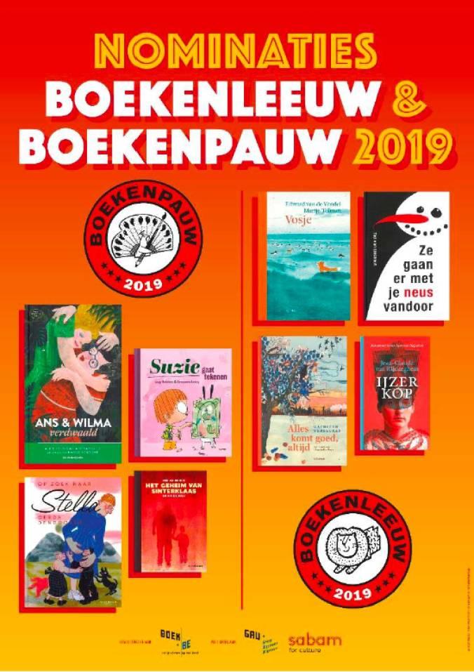 nominaties-boekenleeuw