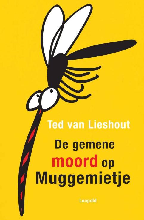 Muggemietje-omslag-lores