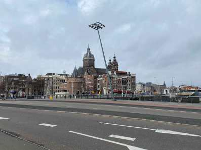 amsterdam-corona