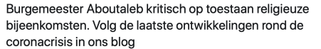 Schermafdruk 2020-04-02 06.06.00