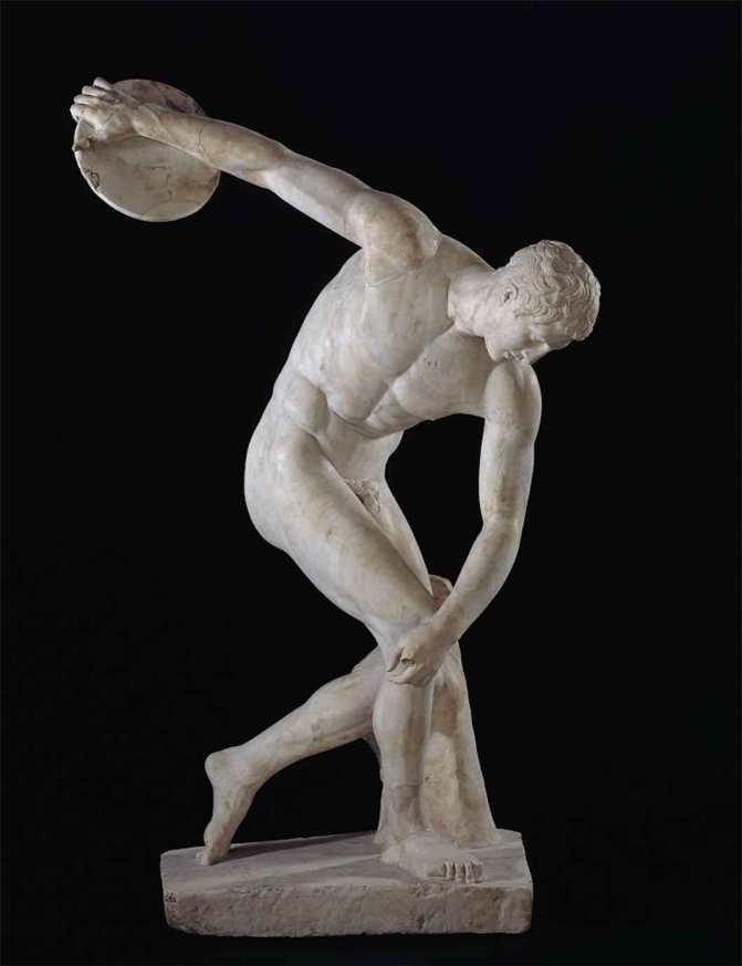 screenshot-britsh-museum-discuss-thrower