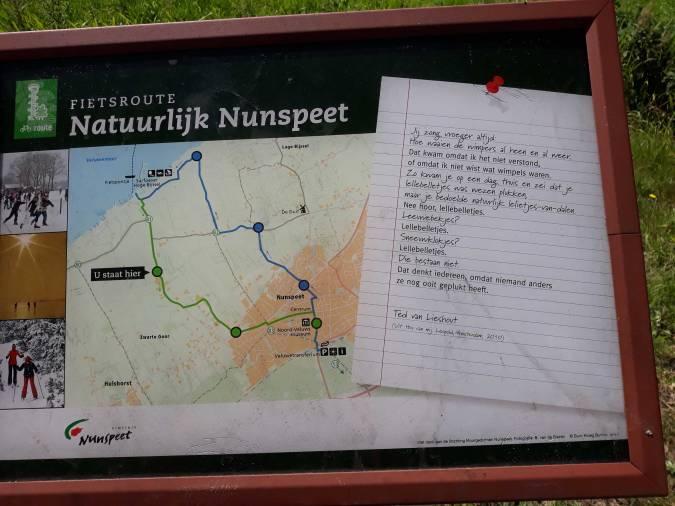 nunspeet-web1