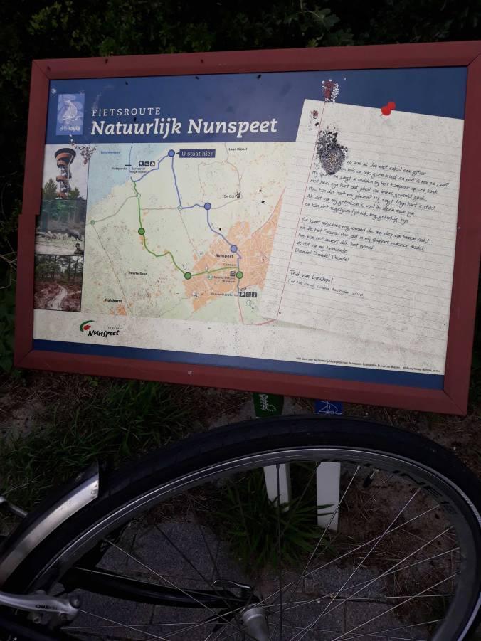 nunspeet-web2